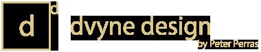 ddpp-logo gold
