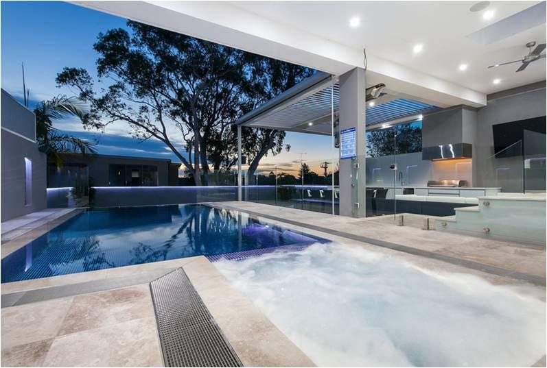 Dvyne Design | Architecture Sydney | Prestige Home Designs | Dvyne | Guildford & Liverpool